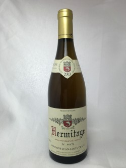 Hermitage Blanc 2003 Jean Louis Chave