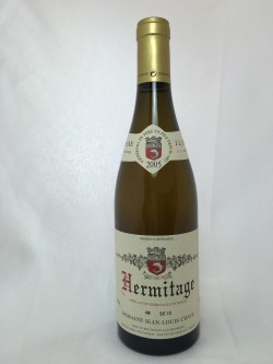 Hermitage Blanc 2005 Jean Louis Chave