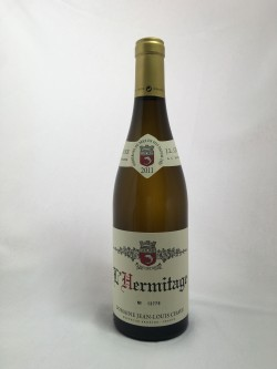 Hermitage Blanc 2011 Jean Louis Chave